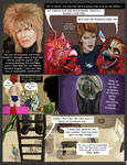 The Return of Cracked Actor pg 1