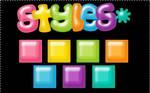 Styles_7_bubbleskiutt_erandyms