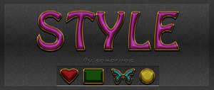 STYLE29