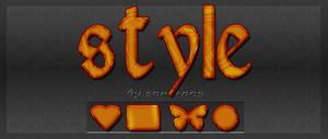 style55