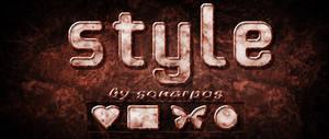 style73