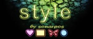 style85