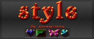 style87