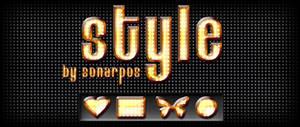 style89
