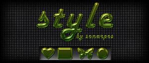 style90