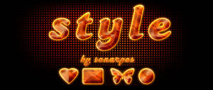 style91