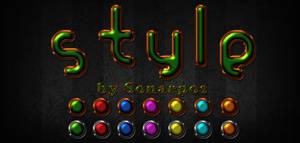 style95