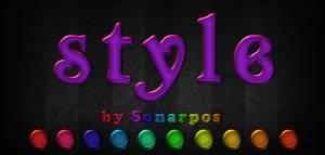 style96