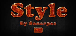 style107