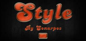 style109