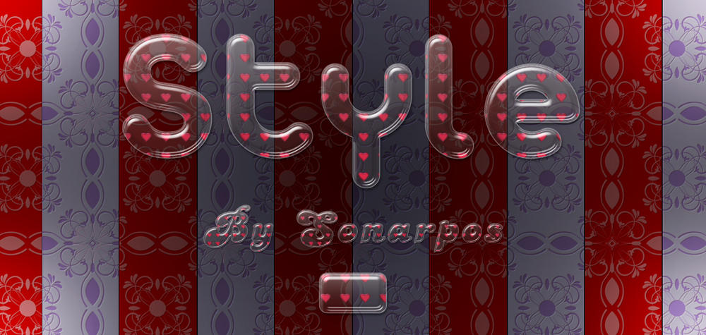 style110 by sonarpos