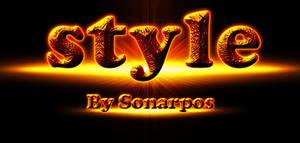 style115