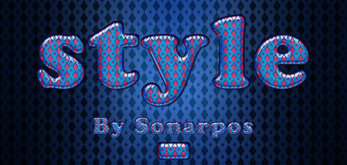 style120 by sonarpos