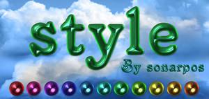 style131