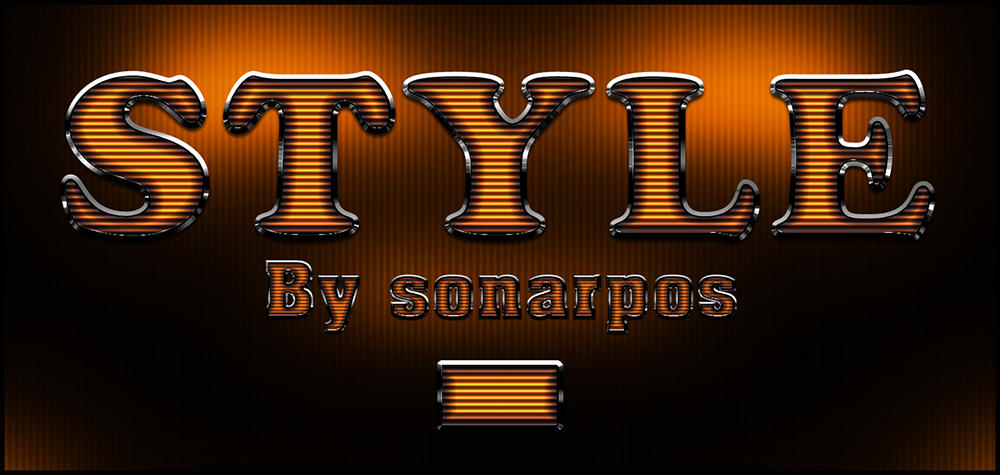 style139 by sonarpos
