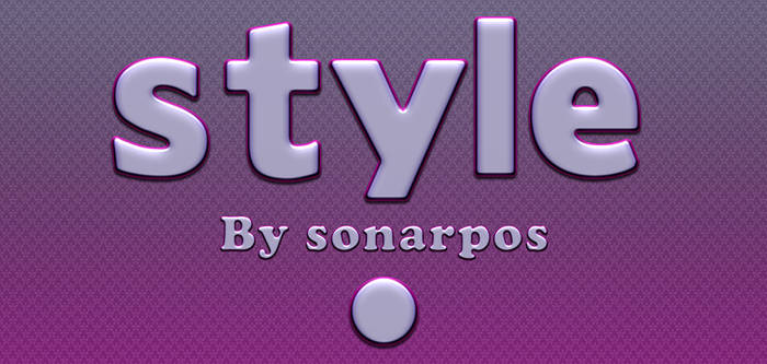 style151
