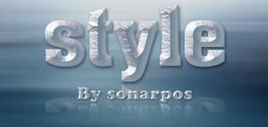 style153