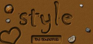 style161