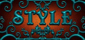 style174