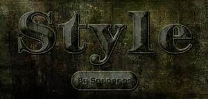 style180