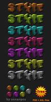 sonarpo's styles 07