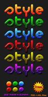 sonarpo's styles 09