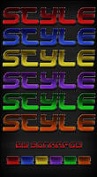 sonarpo's styles 15