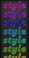 sonarpo's styles 16