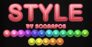 style210