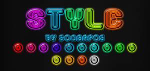 style212