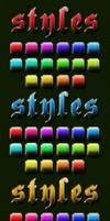 style215