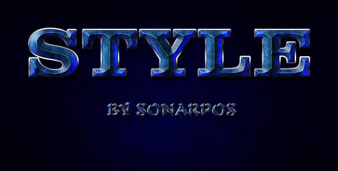 style227 by sonarpos