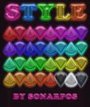 style242