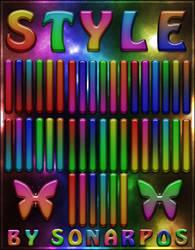 style247
