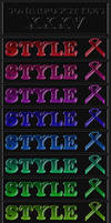Sonarpos'styles 35