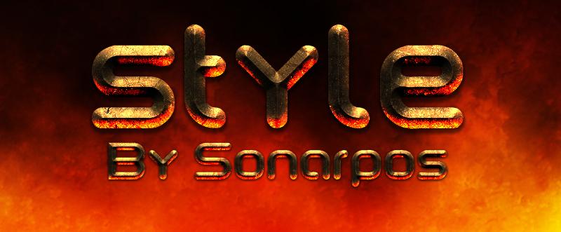 style251 by sonarpos on DeviantArt