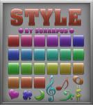 style255
