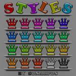 Sonarpos'styles 37