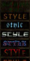 Sonarpos'styles 41