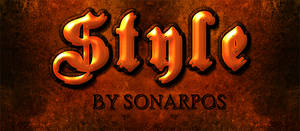 style260 by sonarpos