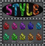 style261