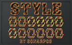 style271