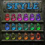 style275
