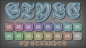 style282 by sonarpos