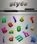 style296