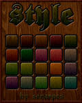 style303