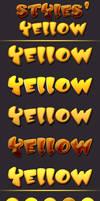 style'yellow