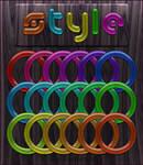 style314