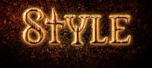style333