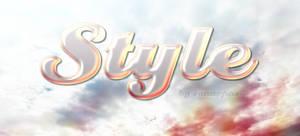 style334